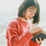 2021年6月10日〆 第214回 短編小説新人賞